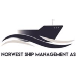 Norwest_ship management_logo
