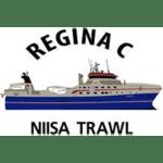 Niisa trawl