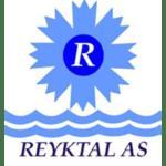 Reyktal