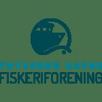 Tyboroens havn fiskeriforening